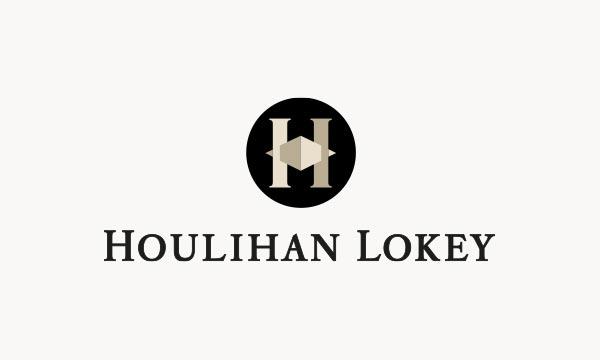 houlihan lokey