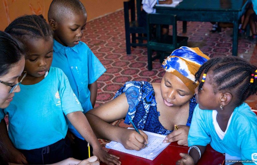 cr-hope-foundation-zanzibar-011